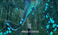 UP2016腾讯互娱年度发布会宣传视频