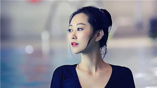 【冷恋时代】预告热辣开撩 情场变战场胜负难分