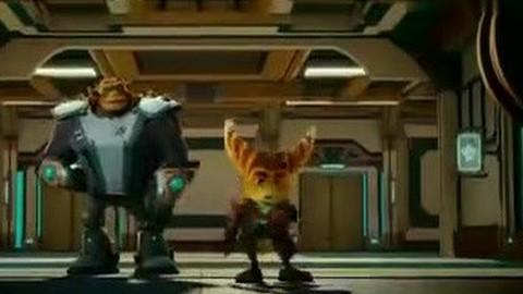 《银河守卫队》曝终极预告 瑞奇叮当夸克队长对决终极大BOSS
