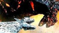 冰与火:天龙传奇