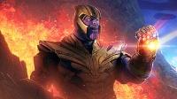 复仇者联盟4:终局之战 超前观影报道