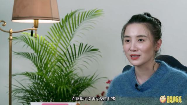 《小姐姐的花店》首播争议大,网友吐槽:宋佳是在做慈善吗?