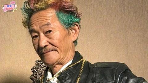 陈翔六点半演员背景曝光!个个身份都不简单,而他是国家一级演