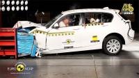 【汽车洋葱圈】汽车是否安全 该如何评价?
