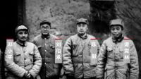 百炼成钢:中国共产党的100年第二十四集《决定中国命运的决战》