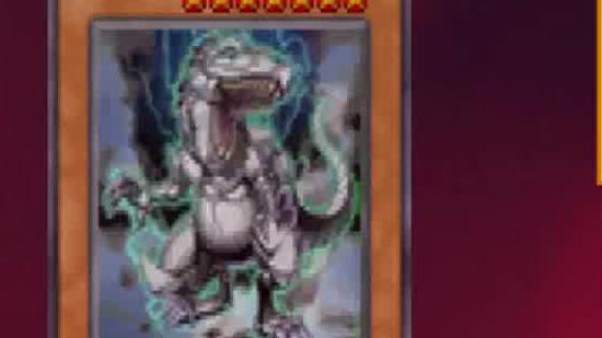 游戏王gx:抽光系卡包
