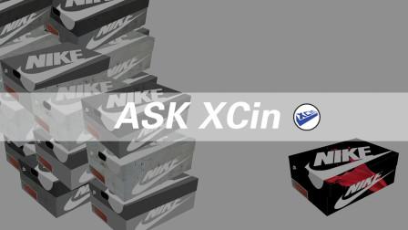 XCin|科比4Protro价格高?阿迪达斯不良心?买不到CP11?视频短了?SHOX算什么?今年的勇士?