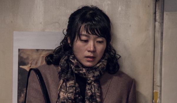【追兇十九年】入圍平遙國際電影展