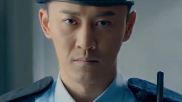 《机动部队》即将来袭 林峯回归香港市场动作不断