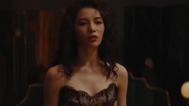 【荞麦疯长】马思纯黄景瑜为爱疯狂