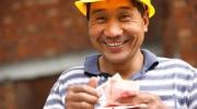 15省份上调最低工资标准