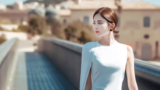 """【归还世界给你】首爆花絮特辑 杨烁娜扎探秘""""时尚圈""""内外"""