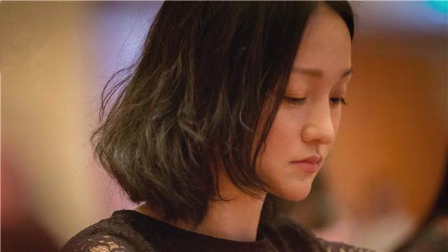 【你好,之华】11.9周迅秦昊领衔开启温暖相遇