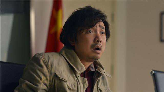 【我不是药神】导演特辑 宁浩徐峥欢乐消愁