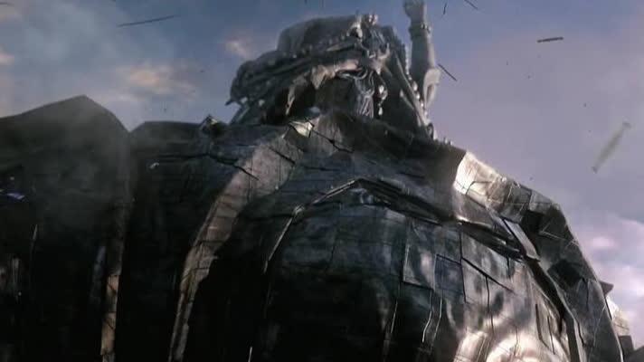 武则天:我真的太难了,我刚当上皇帝,皇宫就要变成废墟?