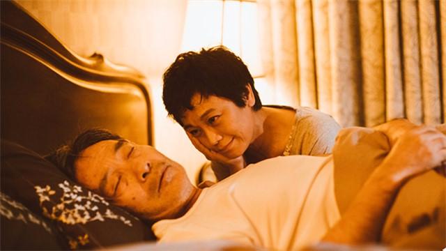 【相爱相亲】众戏骨刻画人间最美情感