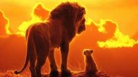 狮子王 超前观影报道