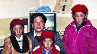 百炼成钢:中国共产党的100年第六十二集《站在时代前列》