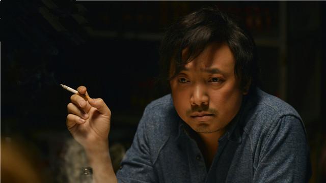"""【我不是药神】曝徐峥特辑 130场戏颠覆演绎""""烂人"""""""
