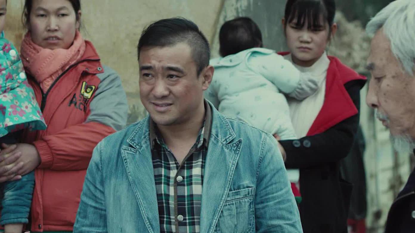【村官不难当】首曝预告