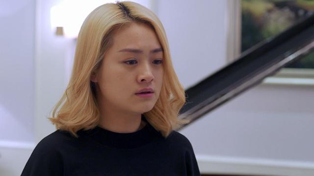 【婚姻遇险记】第38集预告-心晴不好冬阳喝醉酒骂武林飞