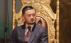 【灵魂当铺】终极预告 '金钱换生命'上演魔鬼交易