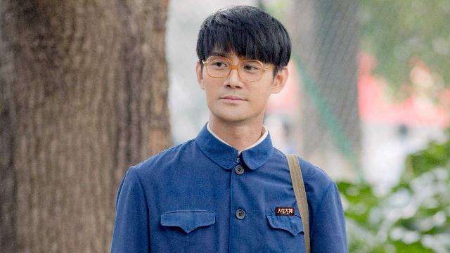 《大江大河》第二部剧透,他成全剧最惨的人,定在这天播出