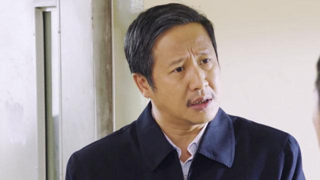 【太行赤子】第25集预告-一冰对劲 李保国好心关心