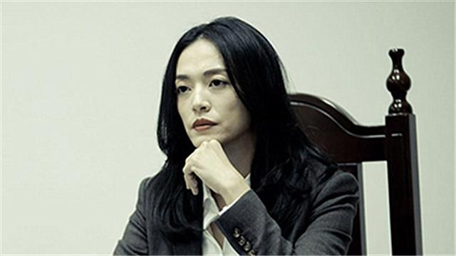 【找到你】姚晨版预告 台词句句扎心