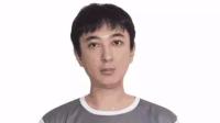 王思聪职业赛出道即巅峰