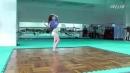 性感美女诱惑韩国女主播丝袜热舞健康-在线观看-风行网