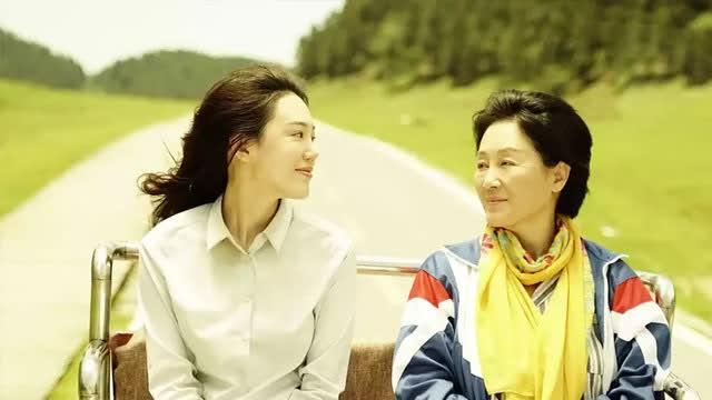 【候鸟】王姬高丽雯母女新片让你笑着就哭了