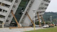 地震中遇難者的存款如何處理?