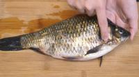 爱吃鱼的人注意啦