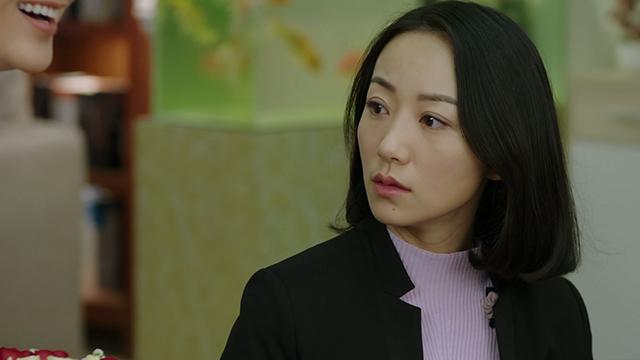 【婚姻历险记】第33集预告-武功不记得生日姜黎发脾气