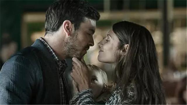 【看不见的客人】今日上映 曝父母之爱揭四大看点