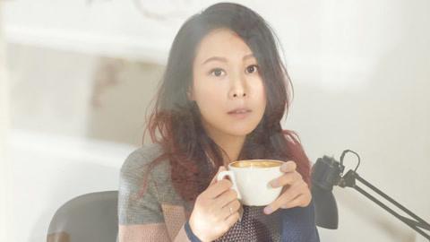 劉若英 - 粉絲 電影《二代妖精》片尾曲