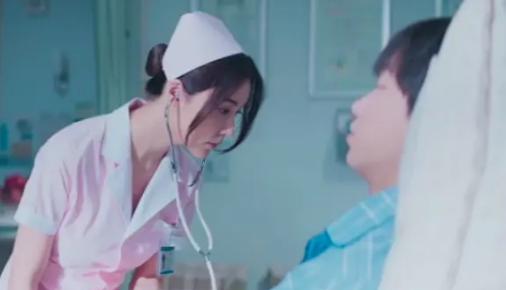 【小小的愿望】女声版主题曲MV