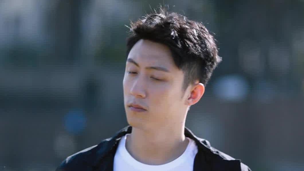 【月半爱丽丝】宣传曲《女神》MV