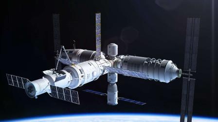 中国再送两颗卫星升空,核心星座已成功部署,北斗系统将组建完毕