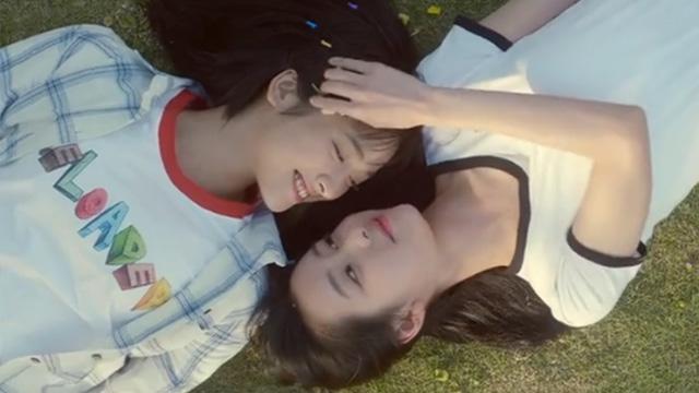 【七月与安生】剧透 沈月陈都灵熊梓淇陷情感纠葛