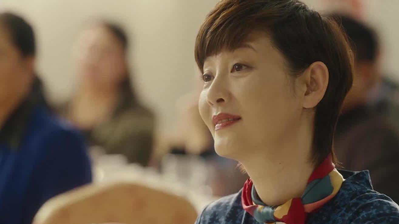【关于我妈的一切】《岁月神偷》MV记录平凡的闪亮爱意
