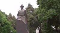 独家视频丨习近平在河南南阳考察调研