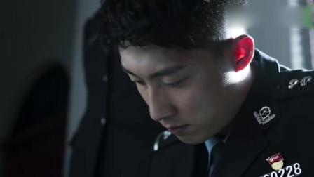 破冰行动:李飞和蔡永强联手做戏,看得左处一脸懵逼!