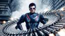 宝莱坞机器人2.0:重生归来 超前观影报道
