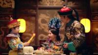 台湾无厘头纸巾广告《教你瞬间搞定婆媳关系》