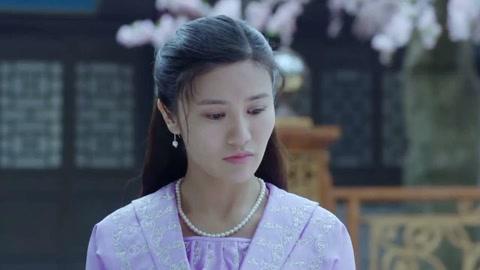 《喋血长江》青云向五月求婚五月为何拒绝呢?