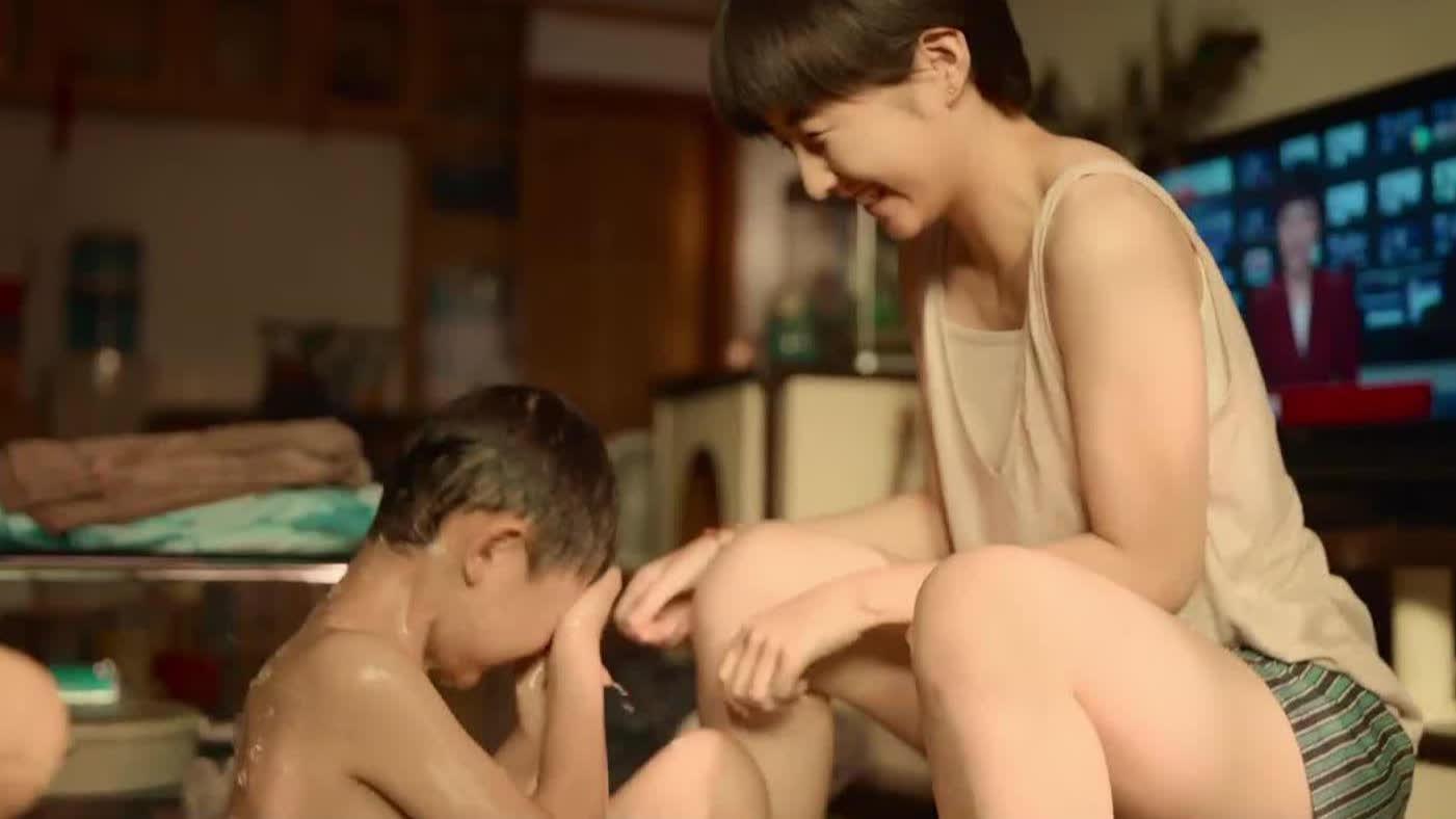 【我的姐姐】曝主题曲MV 王源动情唱出新版《姐姐》时代关怀