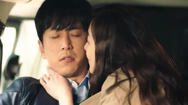 【合法伴侣】定档312 李治廷张榕容首演情侣