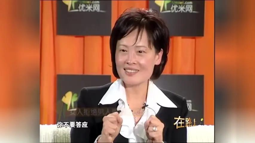 秋霞影院女人拒绝男人要讲哪些艺术